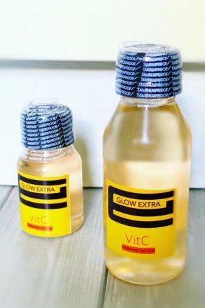 VitC Brightening Face Toner