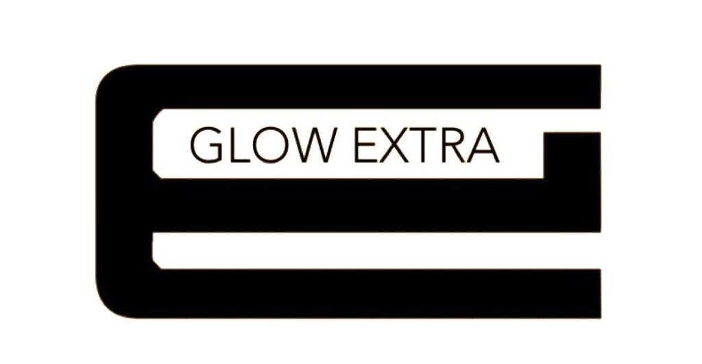Glowextra
